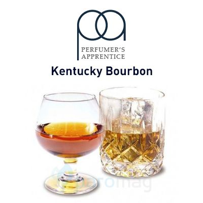 картинка Kentucky Bourbon от магазина Paromag