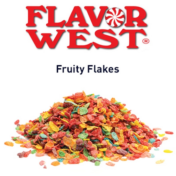 Pussy flakes