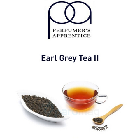картинка Earl Grey Tea II от магазина Paromag