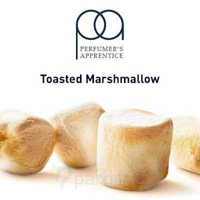 картинка Toasted Marshmallow от магазина Paromag
