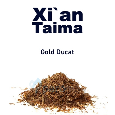 картинка Gold Ducat (Tobacco) от магазина Paromag