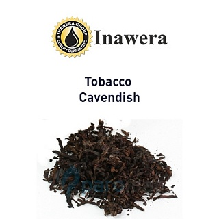 картинка Tobacco Cavendish от магазина Paromag
