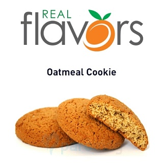 картинка Oatmeal Cookie SC от магазина Paromag
