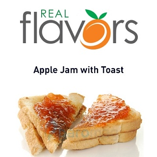 картинка Apple Jam with Toast SC от магазина Paromag