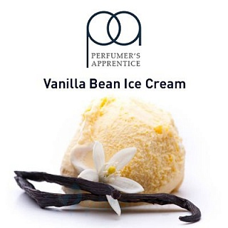 картинка Vanilla Bean Ice Cream от магазина Paromag