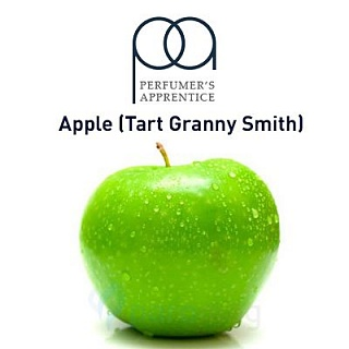 картинка Apple (Tart Granny Smith) от магазина Paromag