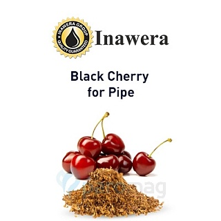 картинка Black Cherry for Pipe от магазина Paromag