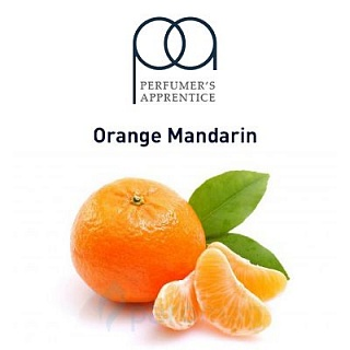 pest analysis mandarin orange Mandarin oranges propagation mandarin orange seedlings are usually produced by grafting or budding to an appropriate rootstock as seeds will not produce fruit true to.