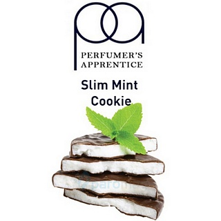 картинка Slim Mint Cookie от магазина Paromag