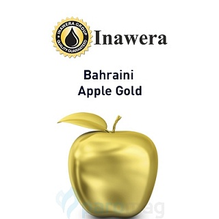 картинка Bahraini Apple Gold от магазина Paromag